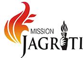 Mission Jagriti -